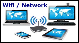Network Repairs by Ashbourne PC - Brian Prendergast - Wifi and Networks Setup and Fixed in Ashbourne and Ratoath