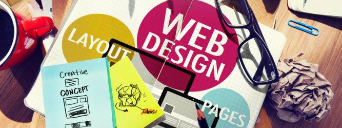 Web Designer, Affordable Web Page Design